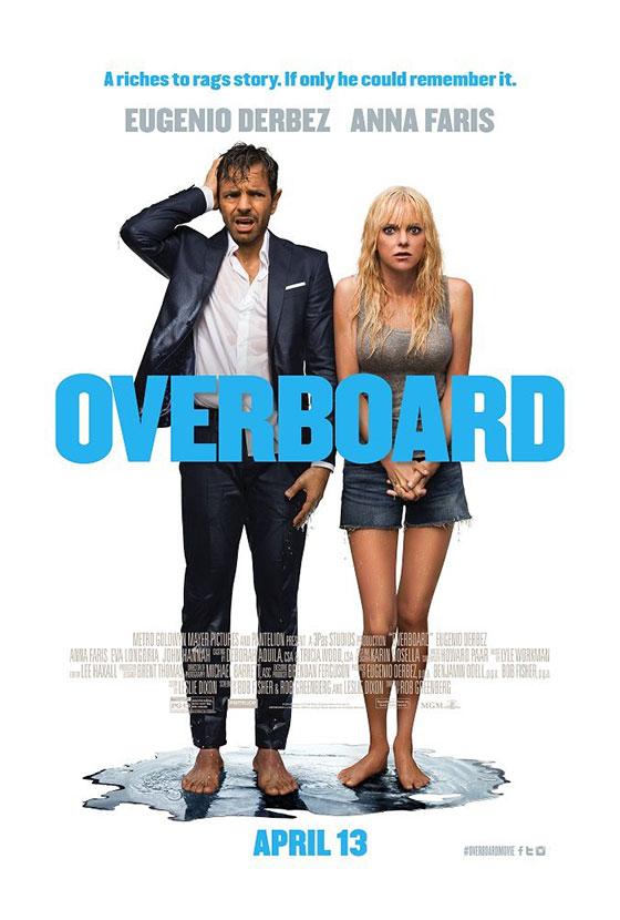 Overboard-Onesheet