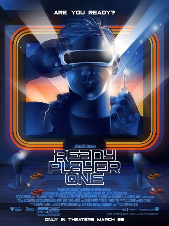 Ready-Player-One-poster-NEW