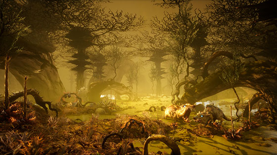 Rend_Swamp_Biome