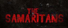 THE-SAMARITANS-POSTER-logo