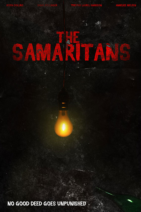 THE-SAMARITANS-POSTER