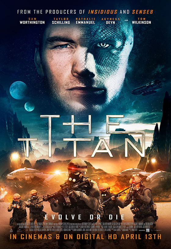 THE_TITAN_WEB_ONE_SHEET_V2