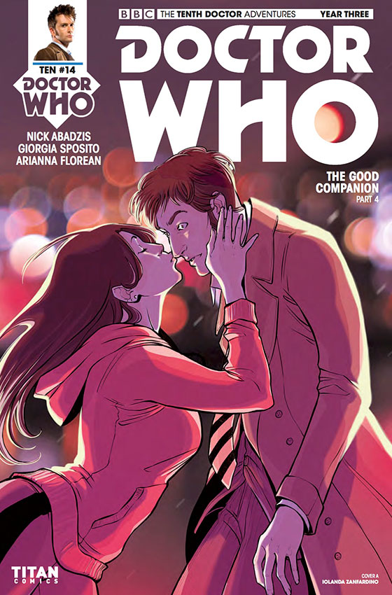 Tenth-Doctor-314-Cover-A