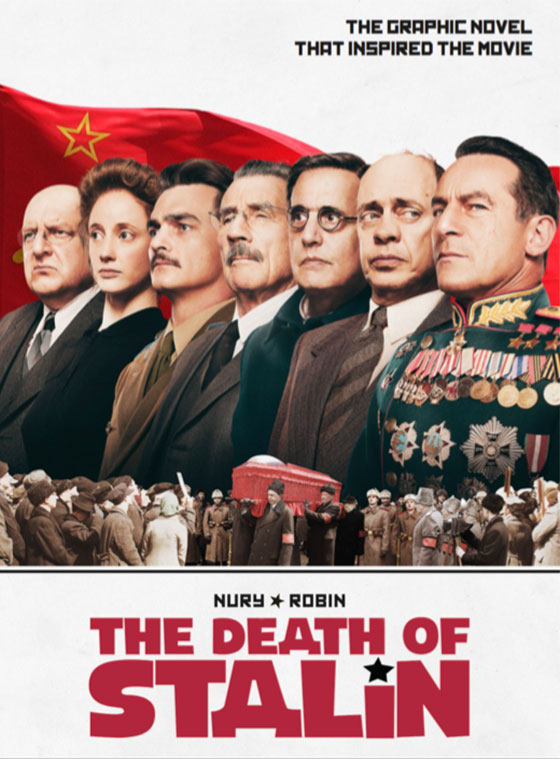 The-Death-of-Stalin-New-Cover