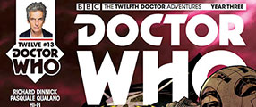 Twelfth_Doctor_3_13-logo