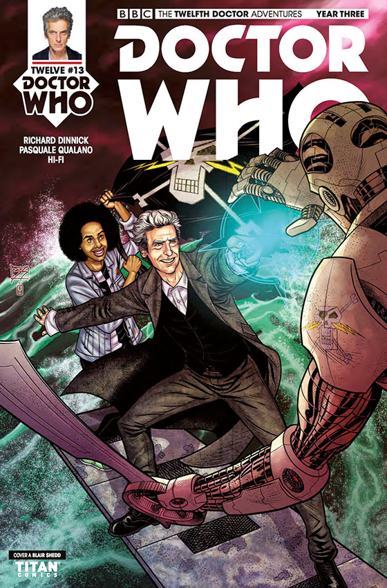 Twelfth_Doctor_3_13_Cover-A