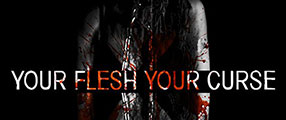 YOUR-FLESH-YOUR-CURSE-poster-logo