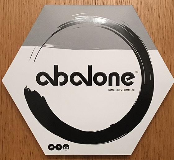 abalone-box