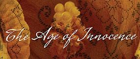 age-innocence-blu-logo