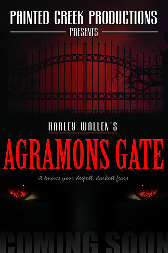 agramons-gate-poster