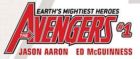 avengers-1-2018-logo