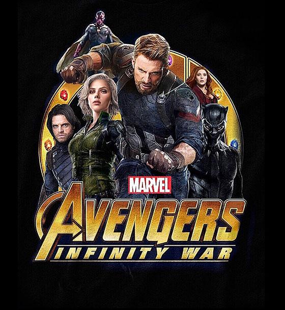 avengers-4-promo