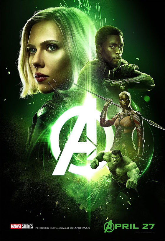 avengers-infinity-war-poster-2