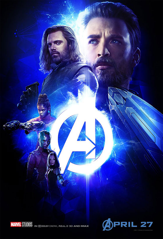 avengers-infinity-war-poster-3