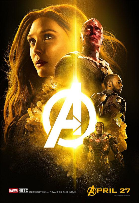 avengers-infinity-war-poster-4