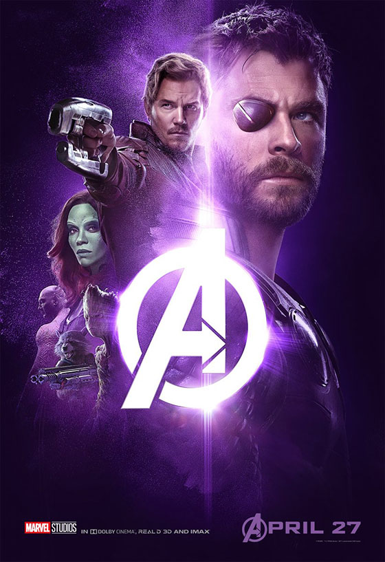 avengers-infinity-war-poster-5