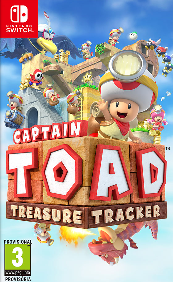 cap-Toad-Switch