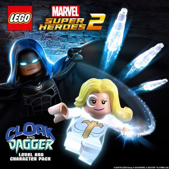 cloak-and-dagger-lego-marvel-2-pack
