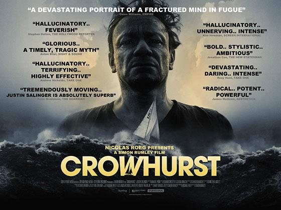 crowhurst-poster