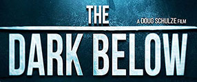dark-below-uk-dvd-logo