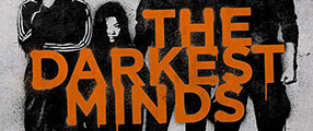 darkest-minds-poster-logo