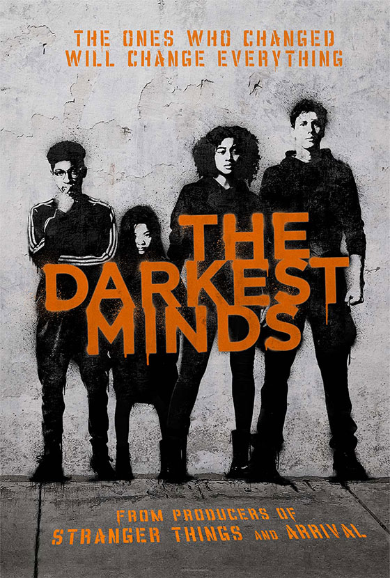 darkest-minds-poster