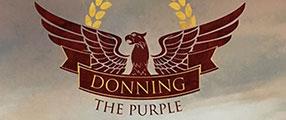 don-purple-box-logo