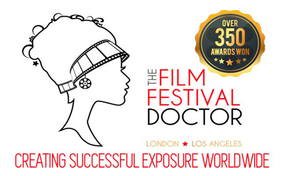 flim-festival-doctor-header