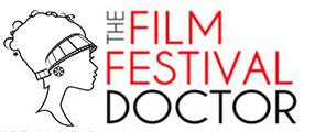 flim-festival-doctor-logo