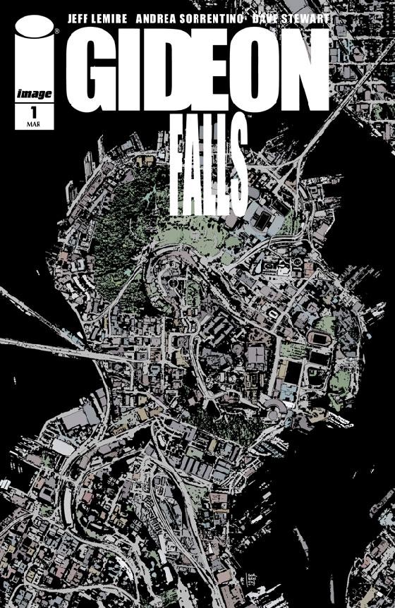 gideon-falls-1-cover