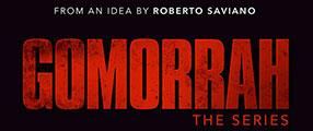 gomorrah-s3-dvd-logo