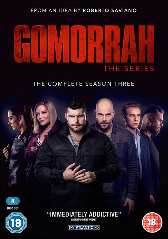 gomorrah-s3-dvd