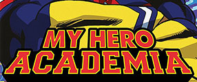 hero-academia-blu-logo