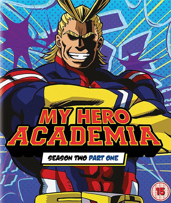 hero-academia-blu