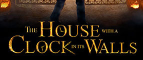 house-with-a-clock-in-its-walls-logo