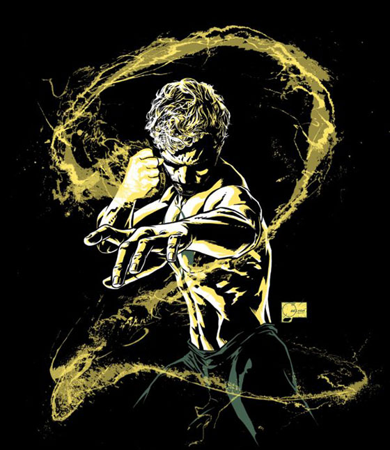 iron-fist-s2-joe-poster