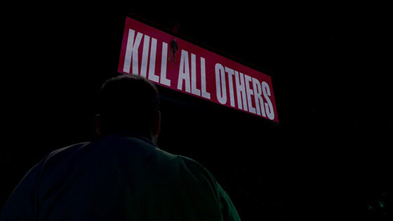 kill-all-others