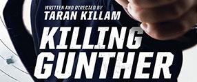 killing-gunther-logo