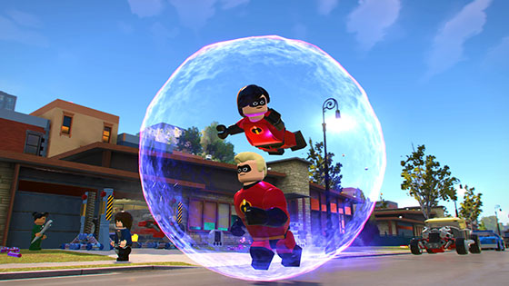lego_the_incredibles_game_announce_screen_5