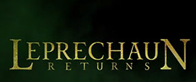 leprechaun-returns-logo