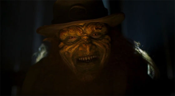 leprechaun-returns-screen