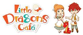 little-dragon-cafe-logo
