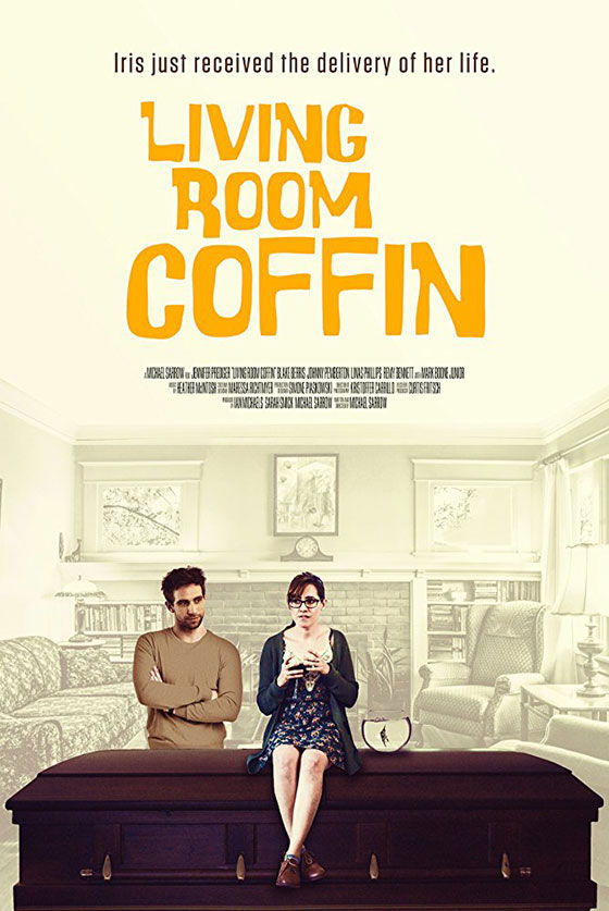 living-room-coffin-poster