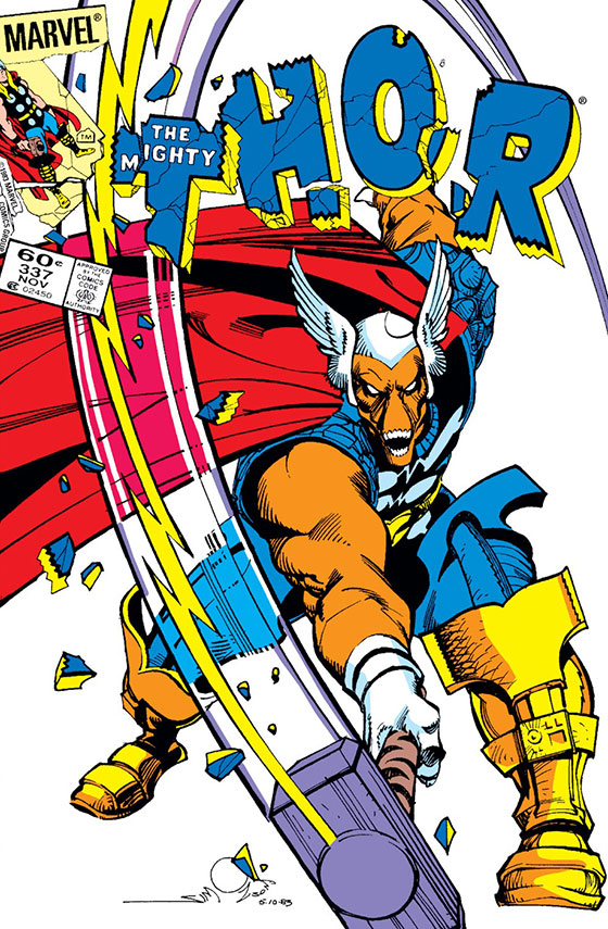 mighty-thor-337-1