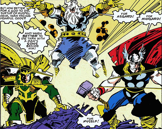 mighty-thor-337-3