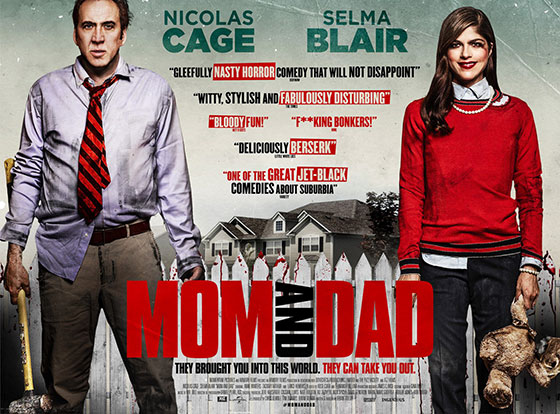 mom-dad-uk-poster