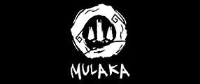 mulaka-logo
