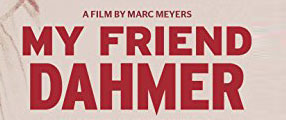 my-friend-dahmer-poster-logo