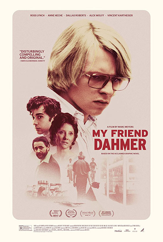 my-friend-dahmer-poster