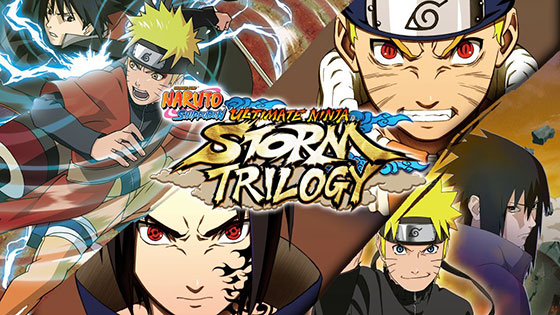 naruto-ninja-storm-switch